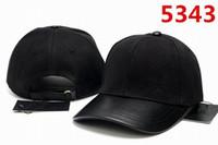 2018 Yaz Klasik Golf Kavisli Visor Şapka Erkekler Vintage Snapback Kap erkek Spor Moda Baba Şapka Beyzbol Ayarlanabilir Kapaklar Hip Hop Kapaklar