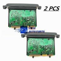 2x Yeni 63117316217 Modülü Bilgisayar Kontrol Ünitesi 7 316 217 için F07 GT F10 F11 5 Series1