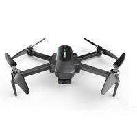 جديد hubsan zino pro gps 5g wifi 4km fpv مع 4k uhd كاميرا 3-axis gimbal المجال panoramas rc racing drone rtf1