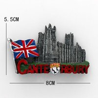 Budapest Fridge Magnet Tourism 3d Tower Belgium Urine Home England Boy Barcelona World Souvenir WmtjOy Decoration Collection Gif Eiffel Bial