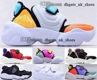 Tenis Koşu Sneakers Ayakkabı Koşucular Eğitmenler Aqua 35 Kadın Spor Erkek Casual Rift Hava Büyük Çocuk Erkek ABD 11 Boyutu 45 Erkekler EUR 5 Zapatos Enfant