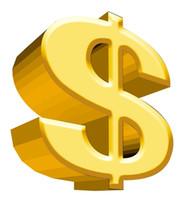 Sac à bandoulière à chaîne de chaîne Payez de l'argent pour un coût de boîte supplémentaire ou une expédition de DHL, juste 1 pièce = 1 1144 $