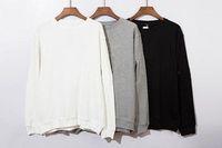 20SS CP Mens Jacket Marca Hoodies Casual Manga Longa Jumpers Company Companhia Suéter Meatshirt Mens Hood Luxo O-pescoço Pullover 2090801q