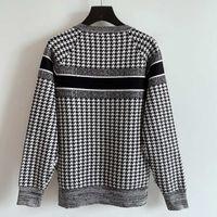 Maglioni da donna casual 2021 Nuovo arrivo Maglione Donne Fashion Streetwear Signore Felpa con cappuccio per inverno Maglioni di alta qualità S-L