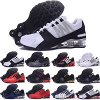 2021 novos homens baratos avenida clássica 803 entregar Oz Chaussures Femme Homens Mulheres Sapatos de Esportes Tenis Tênis Sapatilhas Tamanho 40-46 K2R5