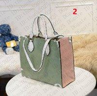 Bolsa de couro de mulher mochila bolsa bolsas de couro macio saco de compras saco de compras único ombro de gravação meninas mulheres messenger beach bags