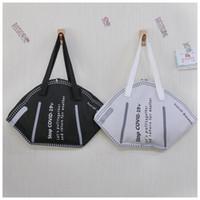 HBP Bags Luxurys Designers Women Wallet Purse Bag Fashion Handbags Shoulder Large Shopping Wholesale Tote Creativity Handbag B Smmbi