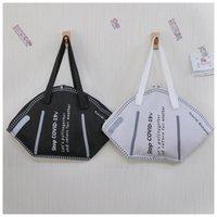 HBP Handbags Women Luxurys Designers Bags Wallet Purse Bag Shoulder Bag Handbag Large Shopping Tote Creativity Fashion Bags Wholesa Dtk Wtrm
