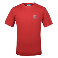 2020 T-shirts de marque Mens Cadillac T-shirt Cool Casual T-shirt T-shirt Hommes Unisexe Mode T-shirt Tops drôles 1117