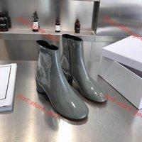 뜨거운 판매 새로운 스타일 lin456 여자를위한 발목 부츠 겨울 패션 디자인 에이스 신발 브랜드 이름 Dropship 공장 무료 배송 온라인 판매