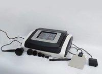 Profesional Monopolar RF Spa Salón Radiofrecuencia Frecuencia Levantamiento de la piel Rejuvenecimiento Redacción de arrugas Reducción de grasa Máquina de belleza