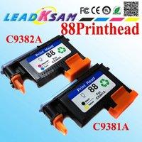 خراطيش الحبر 88 طباعة متوافق مع K550 K8600 L7480 L7550 L7555 L7555 L7590 L7590 L7650 L7680 L7681 L7780 Printer1