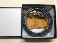 حار جديد أزياء الأعمال التجارية ceinture g نمط أحزمة تصميم رجل إمرأة rim مع الذهب مشبك حزام أسود لا مع مربع كهدية 2Z57A69