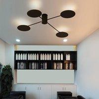 Duvar Lambası Nordice Vintage Kristal Aplik Aydınlatma Yatak Odası Işık LED Başucu Oturma Odası Yemek Yemek