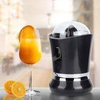 Соковыжимающиеся электрические соковыжималки цитрусовые апельсин лимон грифрипфуит экстрактор Squeezer 220-240V фруктовый экстракватор де jus кухонная техника1