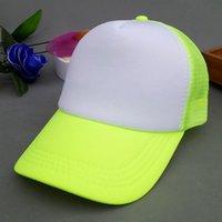 Cappellini da baseball da uomo Cappellini da sole Viaggio Cappelli da sole Net Snapback Caps For Men Stampa Logo Cappello personalizzato Cappello da uomo Cappuccio maschile e femmina H SQCJNB