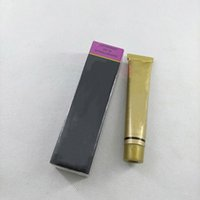 D Compagne maquillage extrême couverture de la fondation Crème de la couvre-maquillage Anniversaire Limited Version Cosmétique 14 Couleurs Drop Ship