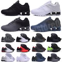 Zapatos de los hombres Entregar 809 NZ Turbo Zapato de baloncesto barato Hombre que corre los mejores diseños zapatillas deportivas para hombres entrenadores en línea Tienda B-52