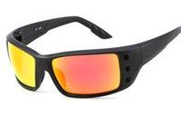 여름 남자 야외 바다 낚시 편광 안경 서핑 선글라스 여자 운전 편광 된 태양 안경 UV 보호 스포츠 사이클 사이클 안경