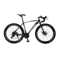 26 인치 60 나이프 완료 도로 카본 자전거 카본 자전거 도로 프레임 Groupset Shi R7000 22 속도 도로 자전거 완료 자전거