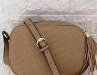 SWDS7E 2021 Omuz Kadın Çanta Lüks Çanta Retro Crossbody Ekose Bayan Tasarımcılar için Çanta Kadın Çanta Çanta Borsa Bayanlar Fblra