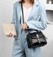Frauen Kupplung Bag Kristall Perle Kupplung Geldbörse Luxus Handtasche Stickerei Abendtasche Für Umhängetasche Dorp Shipping Damen Handtaschen Brieftasche 17