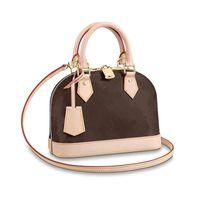 handbags femmes messager crossbody mini-femmes sac de mode sacs à main sacs à main sac à main pochette de LEATH de sacoche brevet