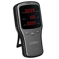 New-Digital-formatDehyde-PM2-5-HCHO-TVOC-метра-метр-качество-газа-детектор-монитор