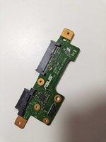 ASUS X556UV의 USB 보드 오디오 보드 X556UV REV 3.1 원래 좋은 무료 테스트