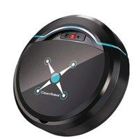 USB зарядки робота вакуумный очиститель автоматическая интеллектуальная уборка домов для дома для домашних домов и моп