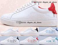 TAMAÑO EE. UU. Para hombre Diseñador Entrenadores Zapatillas Casual Tennis Urban Street Sneaker EUR 45 hombres 35 zapatillas Zapatillas de deporte Tenis Zapatos 5 Mujeres 11 Moda de lujo