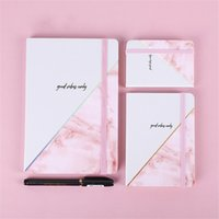 A5 BANDAGE Notebook Hardcover A5 A6 A7 192 Page Bandage NoticePad Journal Diaries OfficeSchool Notepad Supplies Schreibwaren