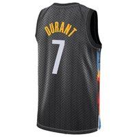 23/6 Anthony 3 Davis 0 Kuzma 8 Hommes New Jersey University 2021 NCAA Basketball Jerseys 32 Caruso Howard 0 Westbrook 7 Anthony Maillots