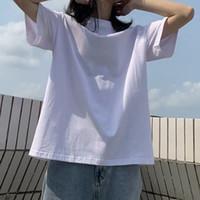 Livraison gratuite Nouvelle mode Sweatshirts Femmes Homme À Capuche Jacket Étudiants Tops Casual Tops Vêtements Unisexes Sweats à capuchon à capuchon T-shirts K34