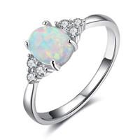 Beaux bijoux de mariage de la fête de cadeau de haute qualité magnifique 925 sterling argent sterling