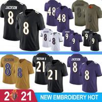 NCAA novo 2021 tênis camisas em estoque homens jerseys 100% imagem real jersey atlético vestuário ao ar livre 12566361452