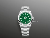AIIS 새로운 핫셀 -2021 Montre de Luxe Mens 자동 기계 시계 40mm 스테인레스 스틸 슈퍼 손목 시계 남성 여성 시계