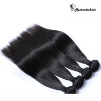 9a Vergine Vergin Brazilian Hair Hair Hair Weftts Peruviano Malesian Indiano Cambodiano Mongolo Monili Brasili Brasili Bracco dei capelli Brasili Tinkeable Migliore Qualità