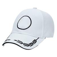 Sombrero Hombre de otoño e invierno Caps de carreras de invierno Motocicleta Ocio ocio All-Match Fashion Fashion's Beetball Gorra de béisbol Off-Road Riding Hat