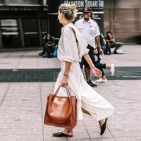 HBP حقائب الإناث عارضة حمل حقائب الكتف حقائب بو الجلود السيدات دلو محفظة لينة التسوق crossbody كبيرة الحجم محفظة خمر رسول