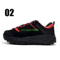 أفضل جودة Treeperi مكتنزة 9 أحذية الاحذية الأسود الأحمر الولايات المتحدة 6.5 EUR 37 للرجال