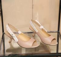 عارية إلكتروني القوس عقدة عالية الكعب النساء أشار تو أحذية منخفضة كعب أحذية النساء gladiaor الصنادل سيدة شبكة مصمم الأحذية مع مربع
