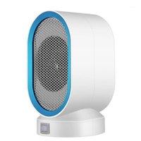 N6 aquecedor doméstico banheiro economizando energia elétrica radiador aquecimento de ar quente e resfriamento de dupla uso duplo1