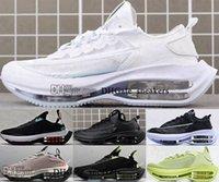 Scarpe Runners الكلاسيكية 12 Zoom EUR Chaussures الأطفال الرجال أحذية حجم الولايات المتحدة 38 النساء أحذية رياضية 46 مزدوج مكدسة المدربين رجالي تشغيل عارضة