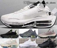 أحذية Schuhe أحذية رياضية تشغيل 46 سلال 38 مزدوجة مكدسة 12 عارضة التكبير كبير كيد بنين الرجال الرجال النساء اليورو المدربين الرياضة حجم الولايات المتحدة رياضة الفتيات