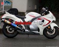 Verkleidungskit für Suzuki GSX-1300 2008 2009 2010 2011 2012 2013 2013 2014 2015 2016 bodywork GSXR1300 08-16 GSXR 1300 2008-2016 Motorradkörper Kits (Spritzgießen)