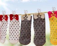 Multifunction clipes de roupas de primavera PEGs de aço inoxidável para fotos peúgas pendurar peças de cremalheira Banheiro portátil Han Jlliul MX_Home