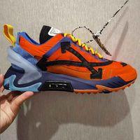 New Color Womans Odsy-1000 arrow Caminhadas Sapatos Mens Odsy 1000 Sneakers Senhoras Marca Sneakers Senhoras Sapatos Esportivos Sola antiderrapante 35-46