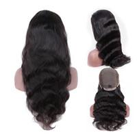 Индийские человеческие волосы для волос волна 4x4 кружева переднее закрытие парики 10-28 дюймов длинные человеческие волосы парики афро почтевые вьющиеся человеческие волосы парик натуральный цвет