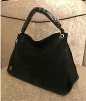 5 ألوان أعلى جودة النقش المرأة حقيبة الإناث بو الجلود أكياس التسوق حقيبة حمل محفظة حقائب الكتف المرأة حقائب M40249 # RT00